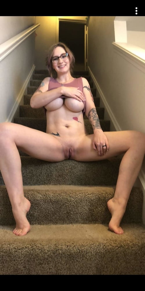 Cage The Mom Nude Topless Video photo 23
