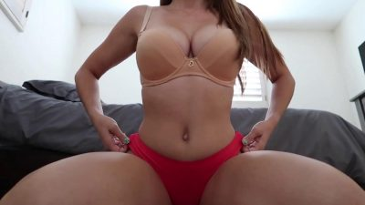 NotAestheticallyHannah Nude See Through Lingerie Video Leaked photo 14