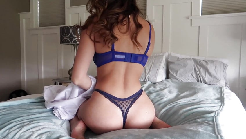 Christina May Onlyfans Blowjob Porn Video Leaked photo 26
