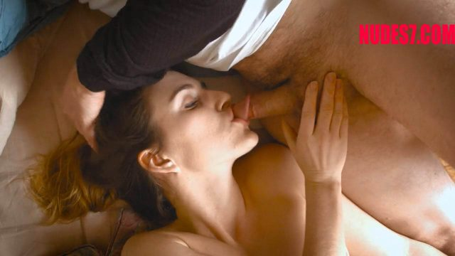 Piper Blush Blowjob Early In Morning Video Leaked photo 6