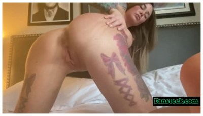 Jessica Wilde Leaked Watch Me Nude Porn Video Leaked photo 23
