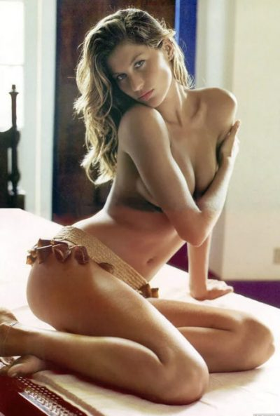 NotAestheticallyHannah Nude See Through Lingerie Video Leaked photo 15