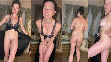 Heidi Lee Bocanegra Youtuber Ass And Pussy Porn Video Leaked photo 4